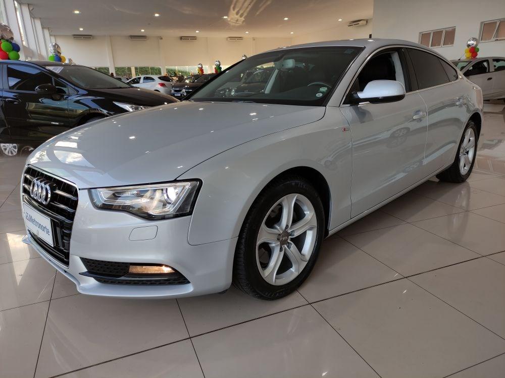//www.autoline.com.br/carro/audi/a5-20-tfsi-sportback-attraction-16v-gasolina-4p/2014/londrina-pr/14345915