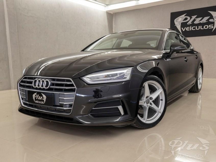 //www.autoline.com.br/carro/audi/a5-20-tfsi-prestige-plus-16v-gasolina-4p-automat/2019/porto-alegre-rs/14672401