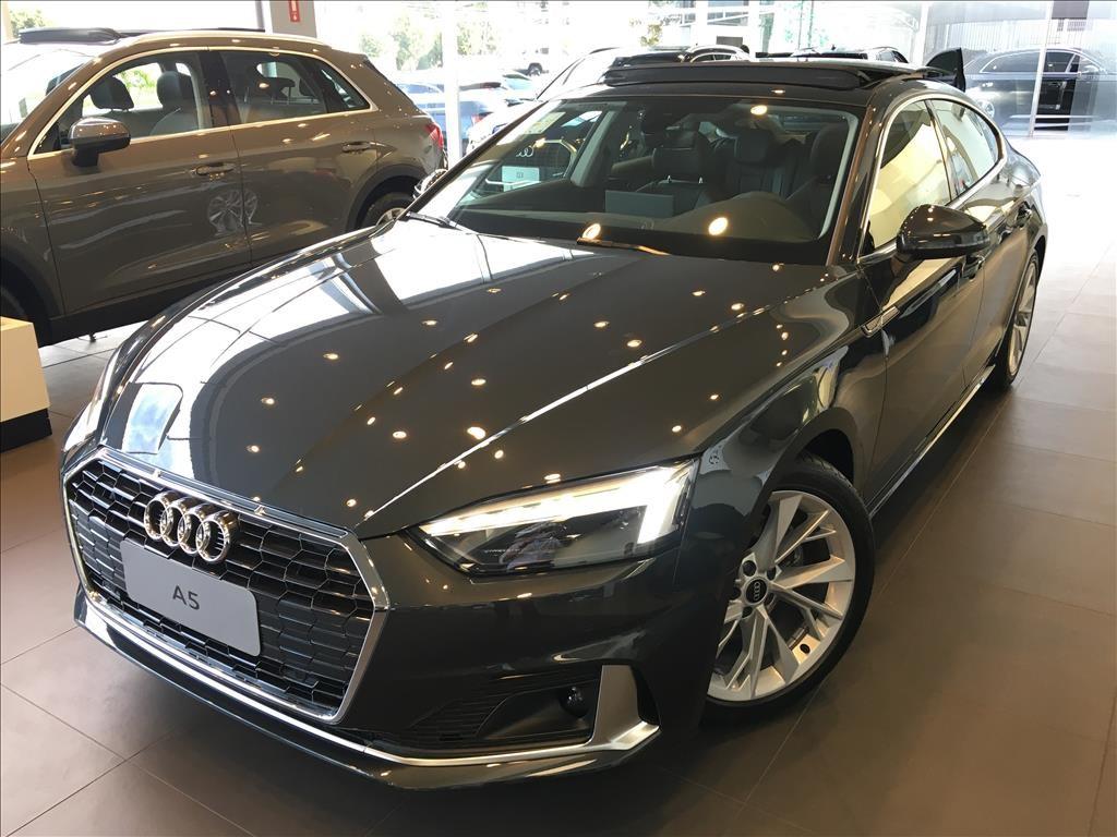 //www.autoline.com.br/carro/audi/a5-20-prestige-plus-sportback-16v-gasolina-4p-tu/2021/campinas-sp/14683134