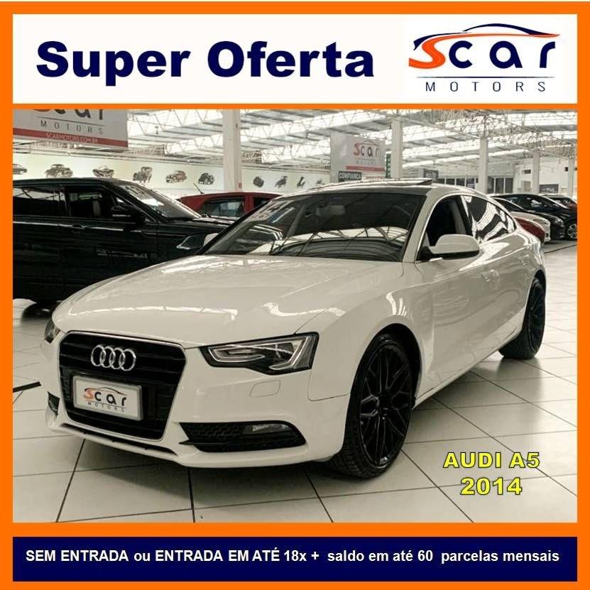 //www.autoline.com.br/carro/audi/a5-20-tfsi-sportback-ambiente-16v-gasolina-4p-tu/2014/sao-bernardo-do-campo-sp/14845791