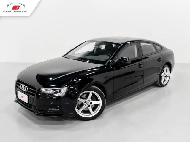 //www.autoline.com.br/carro/audi/a5-20-tfsi-sportback-ambiente-16v-gasolina-4p-tu/2013/itu-sp/14875750