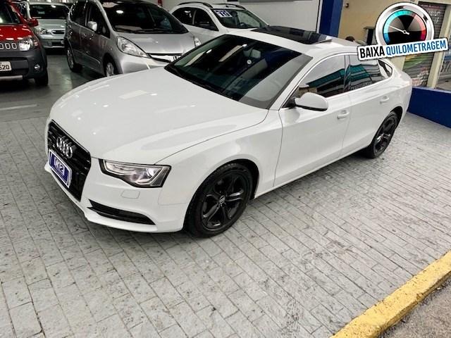 //www.autoline.com.br/carro/audi/a5-20-tfsi-sportback-ambiente-16v-gasolina-4p-tu/2013/sao-paulo-sp/14926340