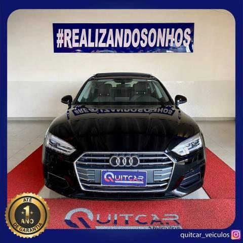 //www.autoline.com.br/carro/audi/a5-20-ambition-sportback-tfsi-16v-gasolina-4p-4x/2018/uberlandia-mg/14959377