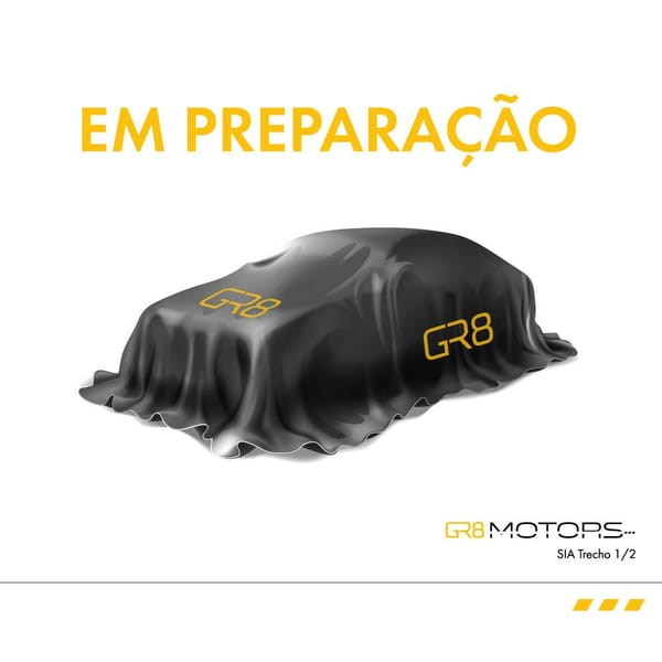 //www.autoline.com.br/carro/audi/a5-20-ambiente-sportback-tfsi-16v-gasolina-4p-tu/2018/brasilia-df/15191510
