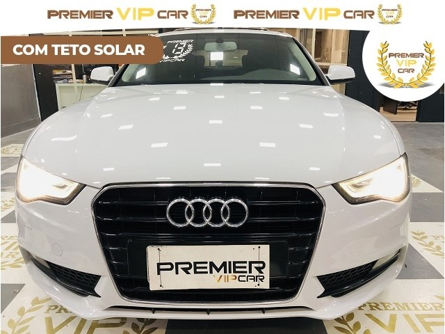 //www.autoline.com.br/carro/audi/a5-20-tfsi-sportback-ambiente-16v-gasolina-4p-tu/2013/rio-de-janeiro-rj/15222196