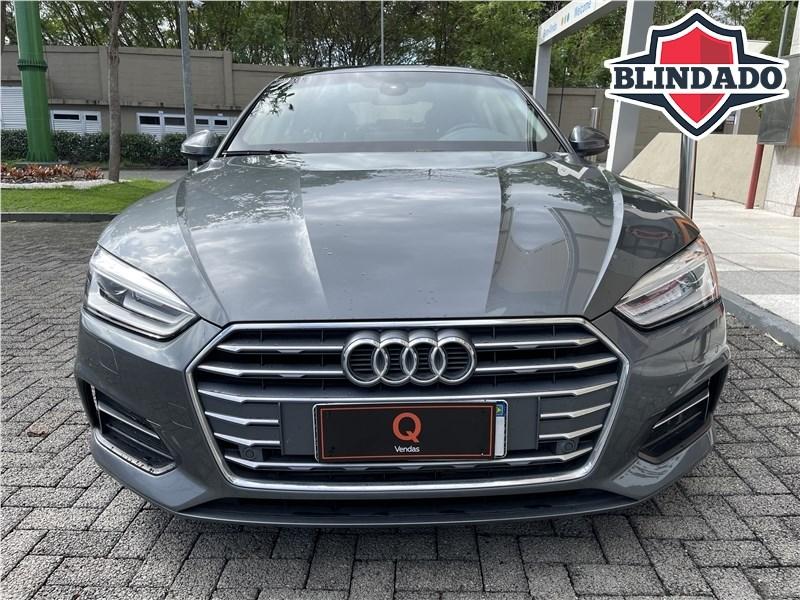 //www.autoline.com.br/carro/audi/a5-20-prestige-plus-16v-sportback-gasolina-4p-au/2019/rio-de-janeiro-rj/15625438