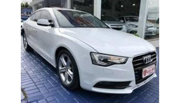 //www.autoline.com.br/carro/audi/a5-20-tfsi-ambiente-16v-sportback-gasolina-4p-au/2013/maringa-pr/8080754