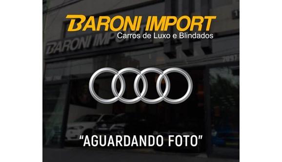 //www.autoline.com.br/carro/audi/a5-20-tfsi-ambiente-16v-gasolina-4p-s-tronic/2018/sao-paulo-sp/9210136