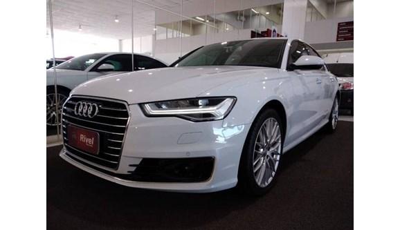 //www.autoline.com.br/carro/audi/a6-30-tfsi-ambiente-24v-sedan-gasolina-4p-s-tron/2015/blumenau-sc/11136726