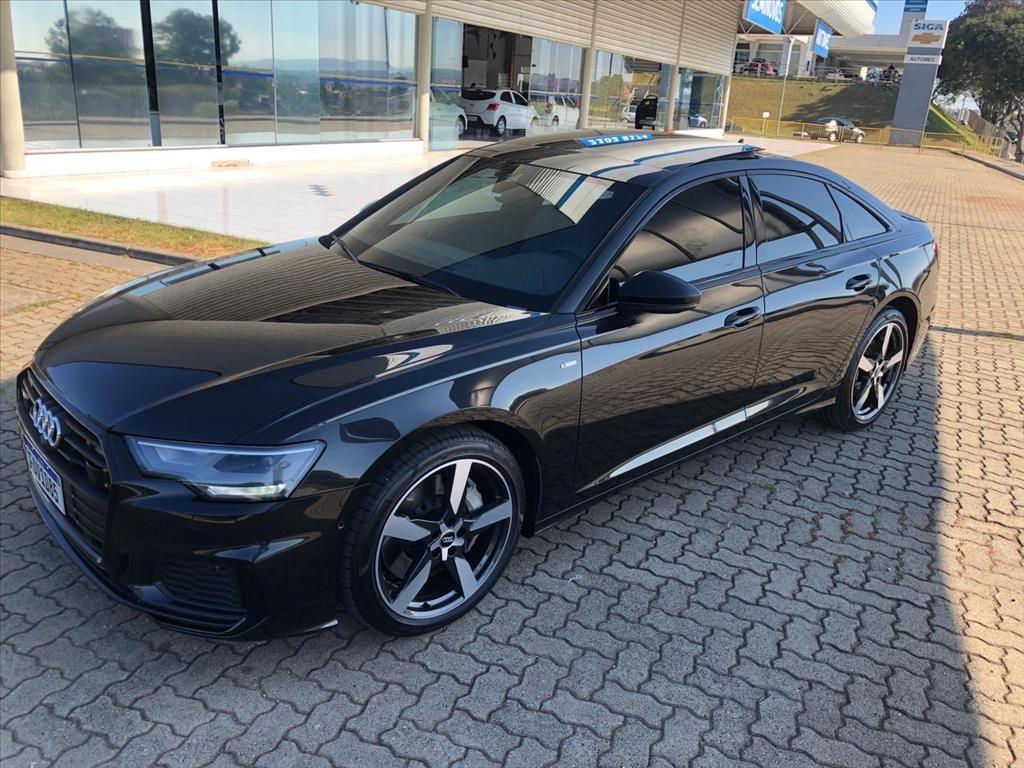 //www.autoline.com.br/carro/audi/a6-30-performance-55-tfsi-quattro-24v-gasolina-4/2020/sorocaba-sp/14278629