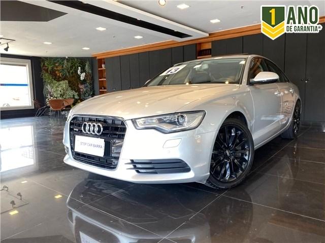 //www.autoline.com.br/carro/audi/a6-30-tfsi-ambiente-quattro-24v-gasolina-4p-turb/2013/rio-de-janeiro-rj/14823614