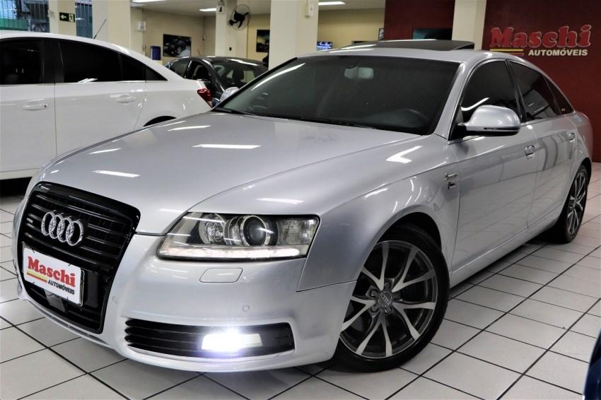 //www.autoline.com.br/carro/audi/a6-30-tfsi-quattro-comfort-24v-gasolina-4p-tiptr/2009/caxias-do-sul-rs/14844940