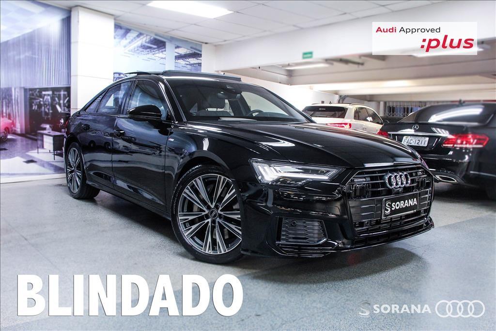 //www.autoline.com.br/carro/audi/a6-30-performance-black-quattro-24v-gasolina-4p/2021/sao-paulo-sp/15257359