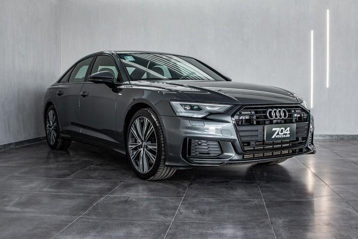 //www.autoline.com.br/carro/audi/a6-30-performance-55-tfsi-quattro-24v-gasolina-4/2020/brasilia-df/15503073