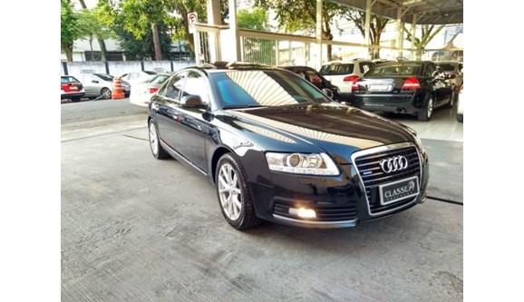 //www.autoline.com.br/carro/audi/a6-30-tfsi-quattro-v6-24v-gasolina-4p-tiptronic/2010/sao-paulo-sp/6791154