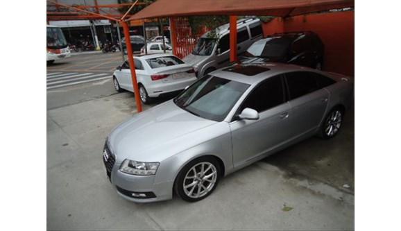 //www.autoline.com.br/carro/audi/a6-30-tfsi-sport-24v-sedan-gasolina-4p-automatic/2010/sao-paulo-sp/7429614