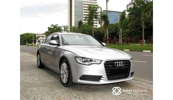 //www.autoline.com.br/carro/audi/a6-30-tfsi-ambiente-24v-sedan-gasolina-4p-s-tron/2013/campinas-sp/8831657
