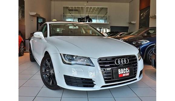 //www.autoline.com.br/carro/audi/a7-30-tfsi-sportback-v6-gasolina-4p-stronic/2012/sao-jose-dos-campos-sp/10352792
