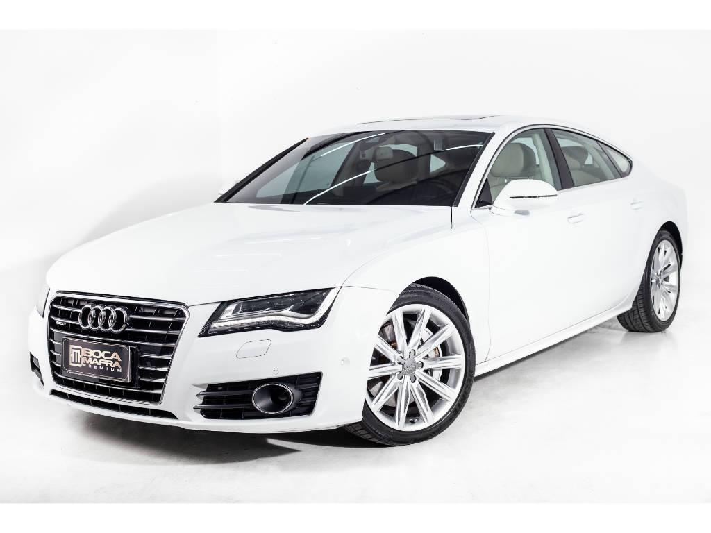 //www.autoline.com.br/carro/audi/a7-30-tfsi-ambiente-24v-gasolina-4p-s-tronic/2014/brusque-sc/11942426