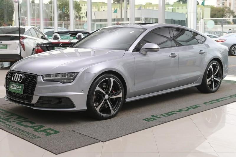 //www.autoline.com.br/carro/audi/a7-30-tfsi-sportback-ambition-quattro-v6-gasolin/2015/curitiba-pr/12640379