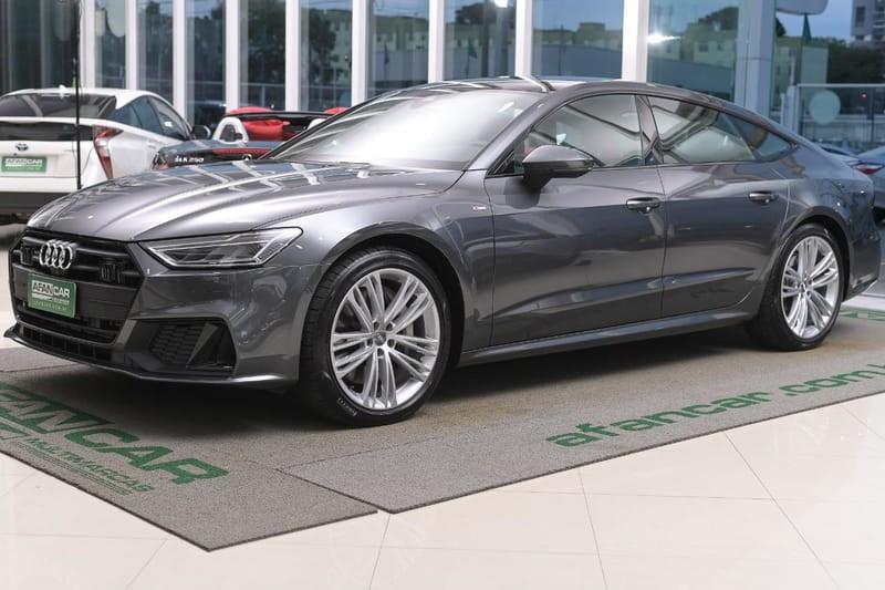 //www.autoline.com.br/carro/audi/a7-30-tfsi-performance-24v-flex-4p-s-tronic/2020/curitiba-pr/12687305