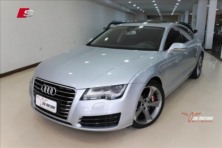 //www.autoline.com.br/carro/audi/a7-30-tfsi-24v-sportback-gasolina-4p-s-tronic/2011/sao-paulo-sp/13594116