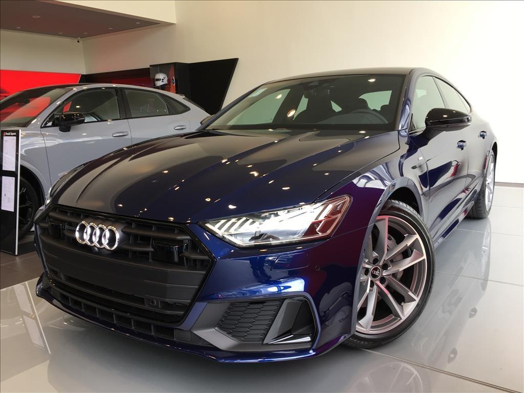 //www.autoline.com.br/carro/audi/a7-30-performance-black-s-tronic-quattro-24v-gas/2021/campinas-sp/14835468