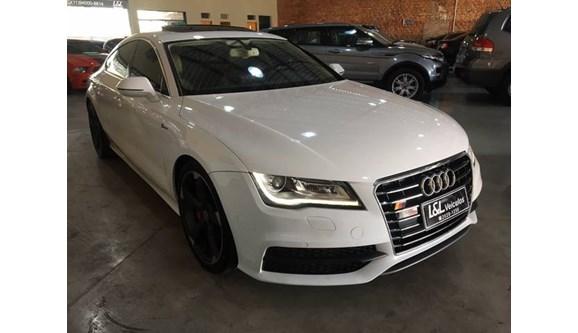 //www.autoline.com.br/carro/audi/a7-30-tfsi-ambiente-24v-gasolina-4p-s-tronic/2012/sao-paulo-sp/5715899