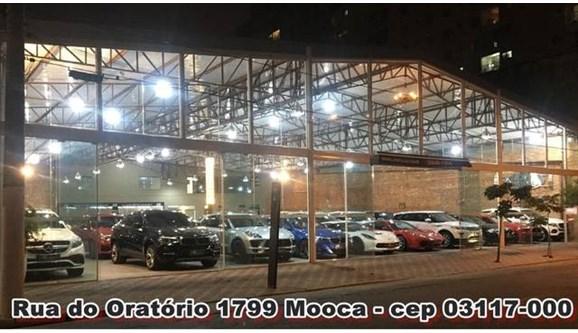 //www.autoline.com.br/carro/audi/a7-30-tfsi-sportback-ambiente-v6-gasolina-4p-s-t/2014/sao-paulo-sp/9861665