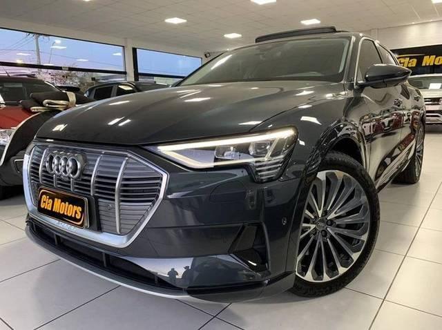 //www.autoline.com.br/carro/audi/e-tron-performance-quattro-24v-eletrico-4p-automatic/2020/sao-leopoldo-rs/14749219