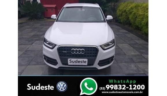 //www.autoline.com.br/carro/audi/q3-20-tfsi-ambiente-16v-gasolina-4p-s-tronic-4x4/2014/juiz-de-fora-mg/10097495