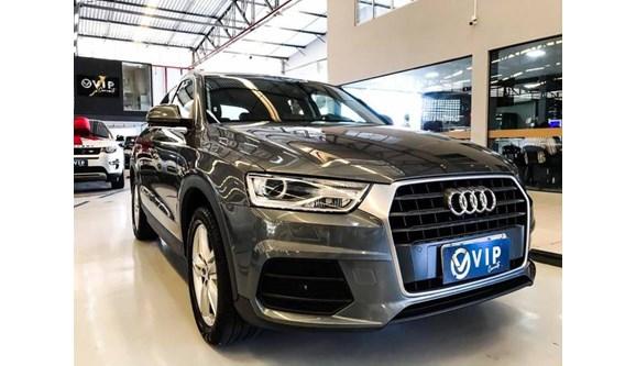 //www.autoline.com.br/carro/audi/q3-14-tfsi-ambiente-16v-flex-4p-s-tronic/2018/fortaleza-ce/10346941