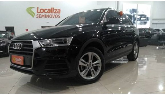 //www.autoline.com.br/carro/audi/q3-14-tfsi-ambiente-16v-flex-4p-s-tronic/2018/sao-paulo-sp/10614314
