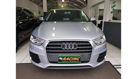 //www.autoline.com.br/carro/audi/q3-14-tfsi-ambiente-16v-gasolina-4p-s-tronic/2017/sao-paulo-sp/11207103