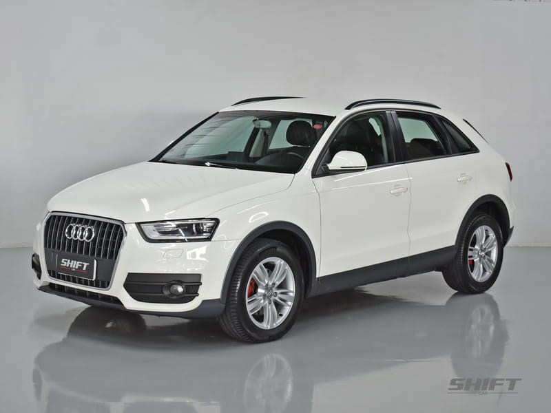 //www.autoline.com.br/carro/audi/q3-20-tfsi-ambiente-quattro-4p-gasolina-s-tronic/2013/curitiba-pr/11593253