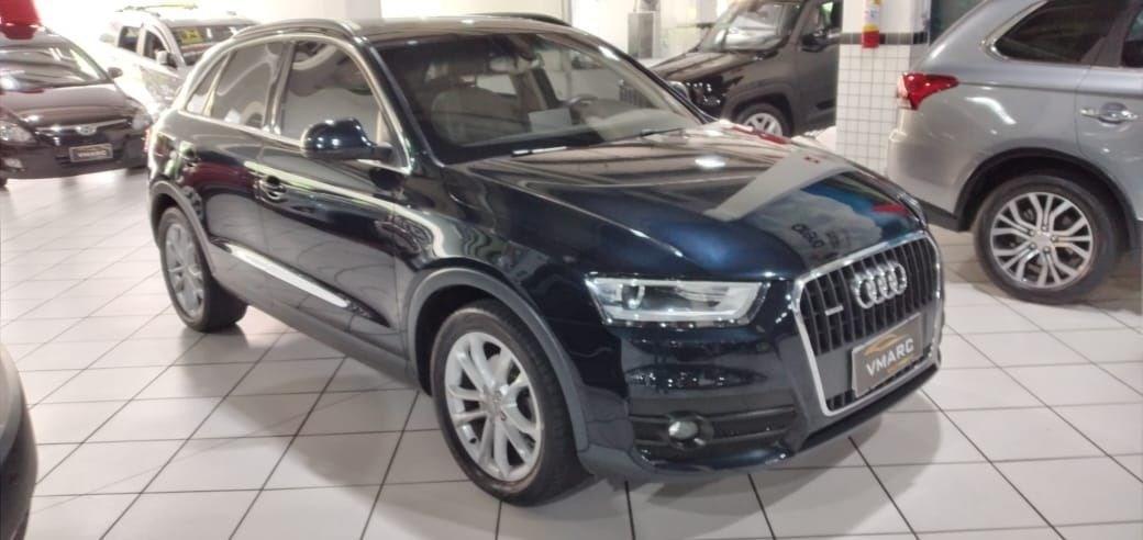 //www.autoline.com.br/carro/audi/q3-20-tfsi-ambition-quattro-4p-gasolina-s-tronic/2015/sao-paulo-sp/12208150