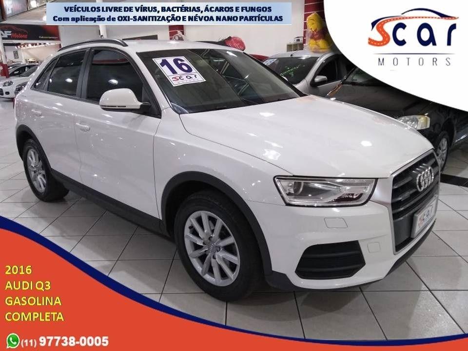 //www.autoline.com.br/carro/audi/q3-20-tfsi-ambiente-quattro-4p-gasolina-s-tronic/2016/sao-paulo-sp/12228120