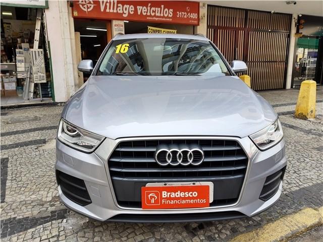 //www.autoline.com.br/carro/audi/q3-14-tfsi-attraction-150cv-4p-gasolina-s-tronic/2016/rio-de-janeiro-rj/12553275