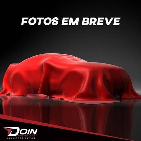 //www.autoline.com.br/carro/audi/q3-14-tfsi-ambiente-16v-flex-4p-s-tronic/2018/santos-sp/12574904