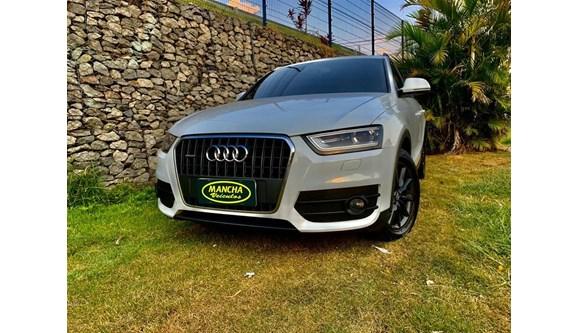 //www.autoline.com.br/carro/audi/q3-20-tfsi-attraction-quattro-4p-gasolina-s-tron/2015/jandira-sp/12718068