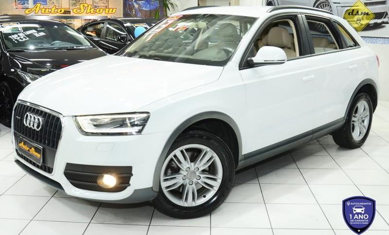 //www.autoline.com.br/carro/audi/q3-20-tfsi-attraction-quattro-4p-gasolina-s-tron/2013/sao-paulo-sp/12765009