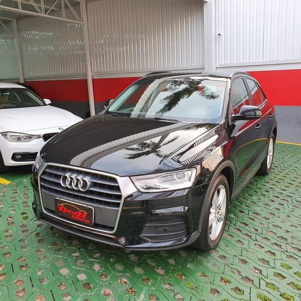 //www.autoline.com.br/carro/audi/q3-14-tfsi-ambition-16v-flex-4p-s-tronic/2017/curitiba-pr/13059939