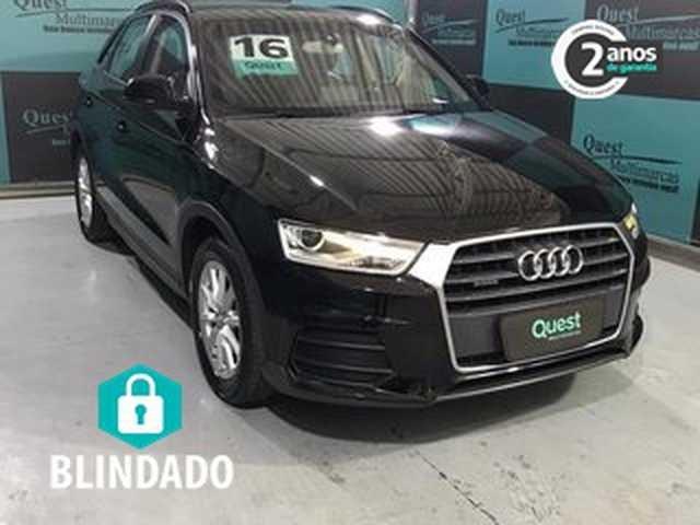//www.autoline.com.br/carro/audi/q3-20-tfsi-attraction-quattro-4p-gasolina-s-tron/2016/sao-paulo-sp/13093602