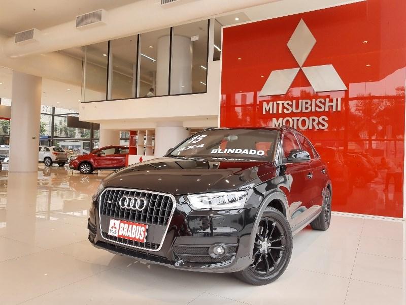 //www.autoline.com.br/carro/audi/q3-20-tfsi-ambiente-16v-gasolina-4p-s-tronic-4x4/2015/sao-paulo-sp/13142189