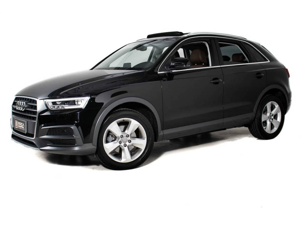 //www.autoline.com.br/carro/audi/q3-20-tfsi-ambition-16v-gasolina-4p-s-tronic-4x4/2018/brusque-sc/13355847