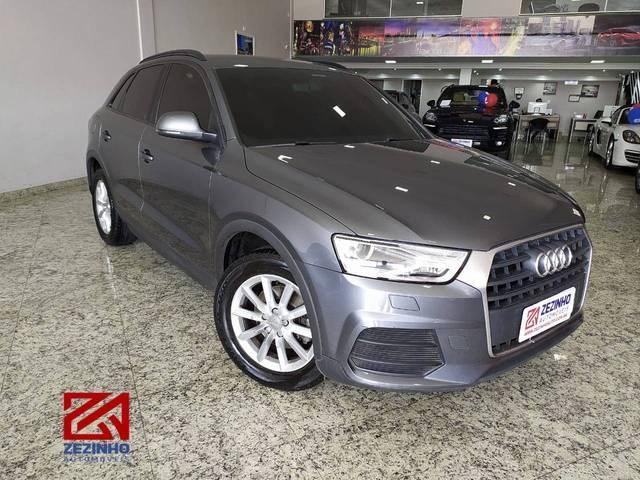 //www.autoline.com.br/carro/audi/q3-14-tfsi-attraction-16v-gasolina-4p-s-tronic/2017/cajamar-sp/13359565