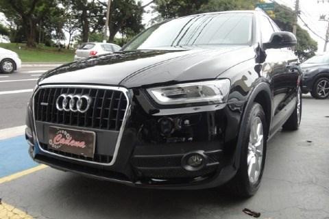 //www.autoline.com.br/carro/audi/q3-20-tfsi-ambiente-quattro-4p-gasolina-s-tronic/2015/sao-paulo-sp/13382924