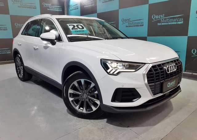 //www.autoline.com.br/carro/audi/q3-14-tfsi-prestige-plus-16v-gasolina-4p-s-troni/2020/sao-paulo-sp/13504107