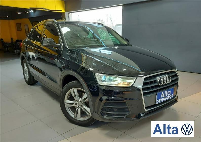 //www.autoline.com.br/carro/audi/q3-14-tfsi-attraction-plus-16v-flex-4p-s-tronic/2017/sao-paulo-sp/13605064