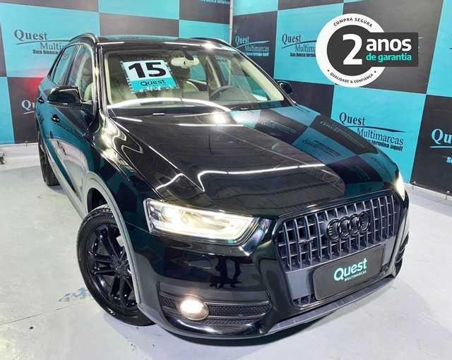 //www.autoline.com.br/carro/audi/q3-20-tfsi-attraction-quattro-4p-gasolina-s-tron/2015/sao-paulo-sp/13626989